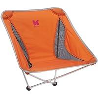 alite(エーライト) Monarch Chair モナーク チェア アウトドア キャンプ (並行輸入品)