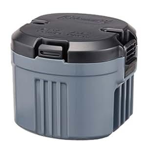 コールマン ライト CPX6 ACパワーパック 2000013154