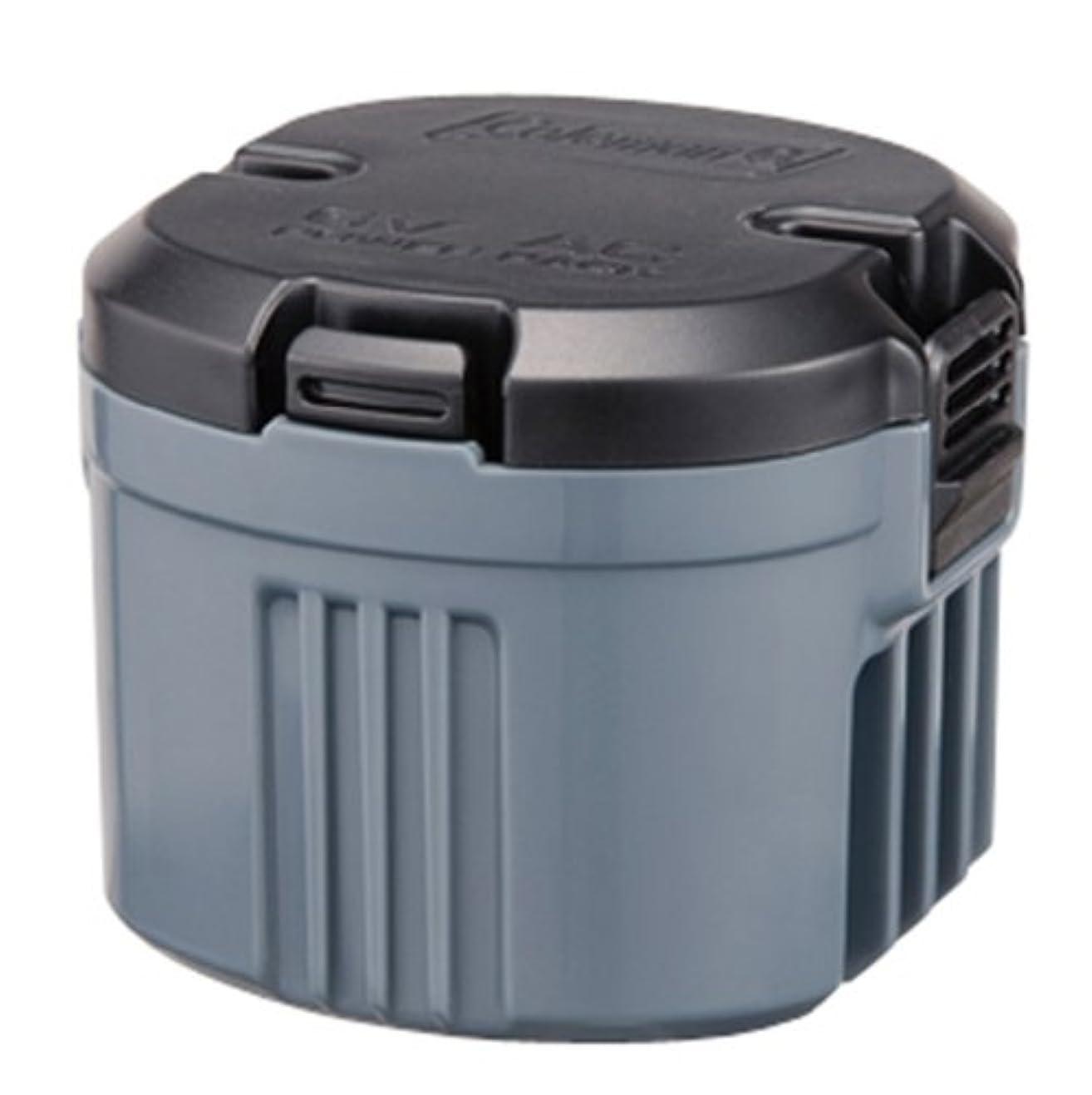 付与行商人狂気コールマン ライト CPX6 ACパワーパック 2000013154