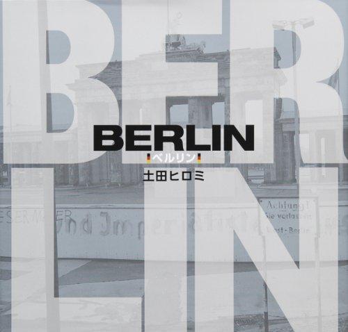 BERLIN ベルリンの詳細を見る