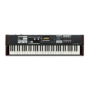 HAMMOND ハモンド ステージキーボード HAMMOND SK1-73 73鍵 9.3㎏