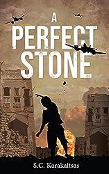 A Perfect Stone (English Edition)