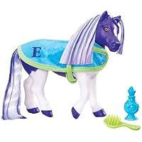 Breyer Ella Color Surprise Bath Toy by Breyer [並行輸入品]