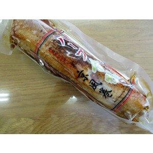 オードブル ハーブ合鴨京風巻(ジャンボ博多)500g×20本 業務用 冷凍