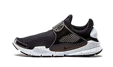 Nike メンズ US サイズ: 14 D(M) US カラー: ブラック