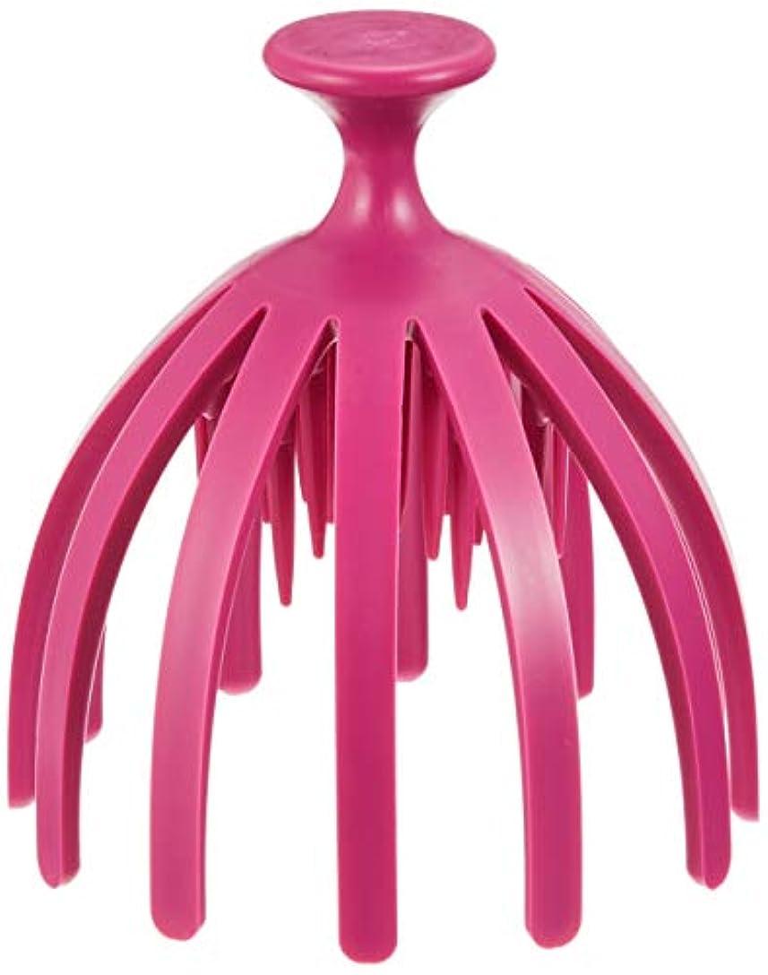 拡張火傷消費ツボスパヘッド限定ギフトパッケージ ピンク