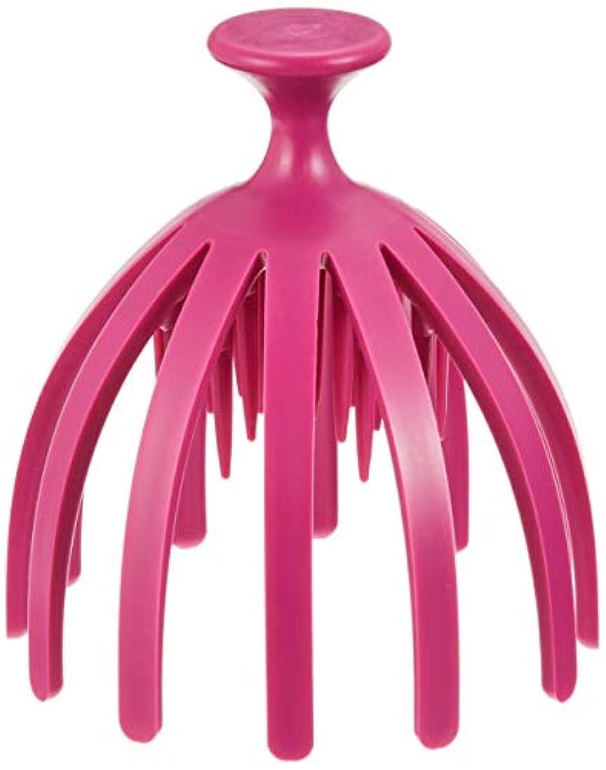 金属驚くべき良さツボスパヘッド限定ギフトパッケージ ピンク