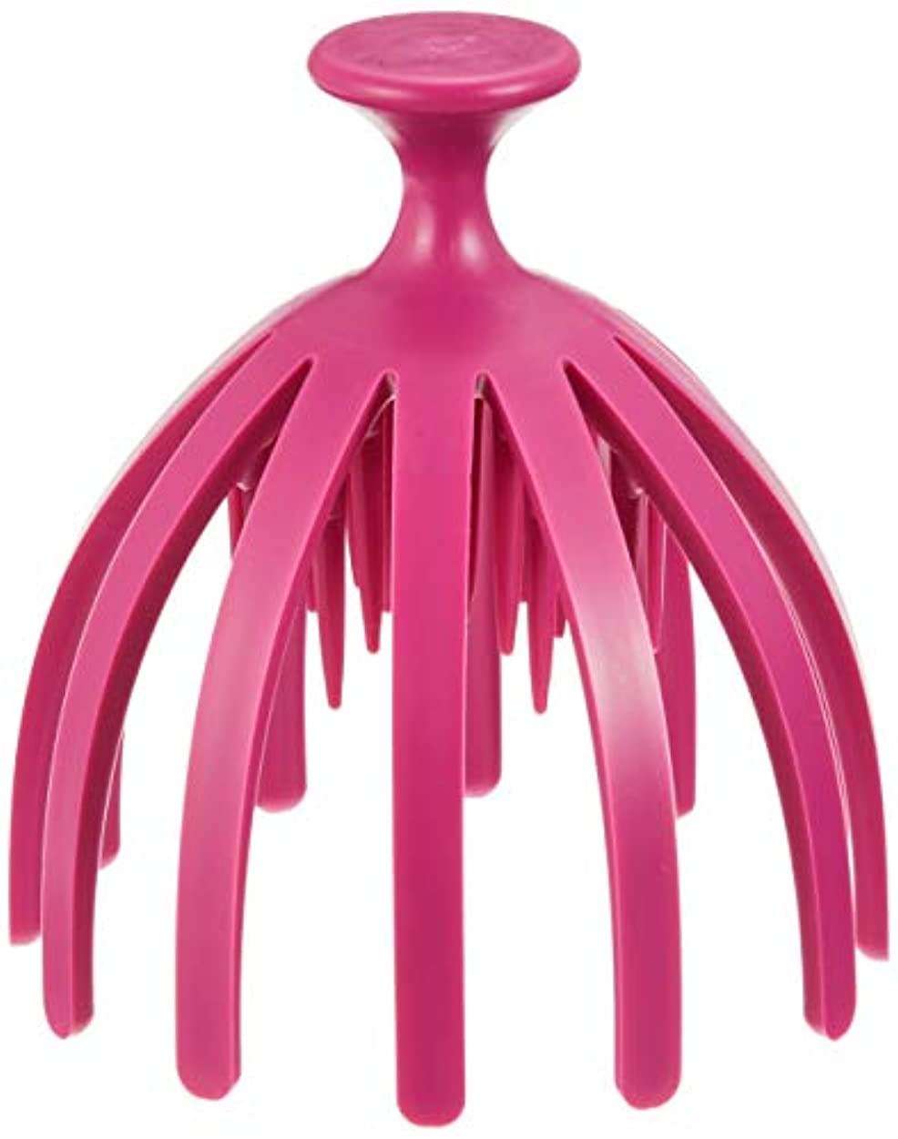 カリング有毒な器用ツボスパヘッド限定ギフトパッケージ ピンク