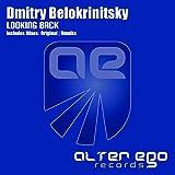 Looking Back (Omniks Radio Edit)