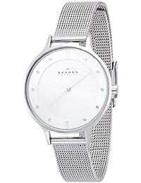 [スカーゲン] 腕時計 KLASSIK SKW2149 正規輸入品