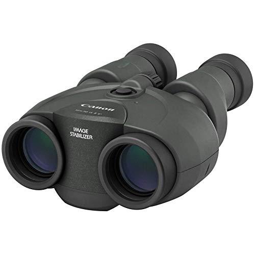 Canon(キヤノン)『10×30 IS II』