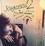 JAFROSAX2