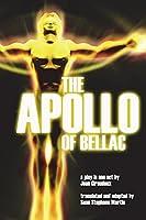 The Apollo of Bellac