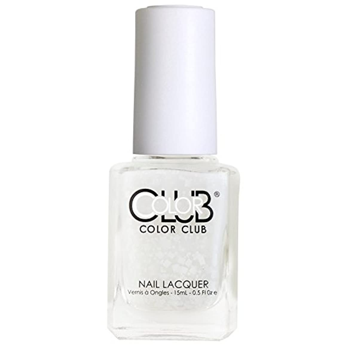 ウィンク北関数DUP フォーサイス COLOR CLUB D185 More Marshmallows Please (15mL)