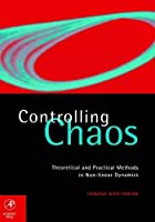 Controlling Chaos: Theoretical and Practical Methods in Non-linear Dynamics (International Geophysics Series; 63)【洋書】 [並行輸入品]