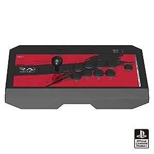 【PS4/PS3/PC対応】リアルアーケードP...の関連商品3