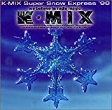 K-MIX Super Snow Express '98