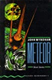 Meteor and Other Stories (Oxford Bookworms)