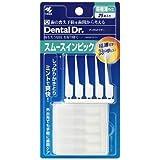 Dental Dr.スムースインピック 25本