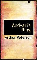 Andvari's Ring