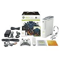 Xbox 360 ロスト プラネット 2 プレミアムパック (60GB)【メーカー生産終了】