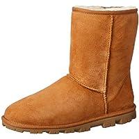 UGG Women's Essential Short Boots