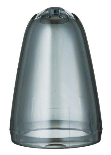 パナソニックエチケットカッターグレーER-GN50-H