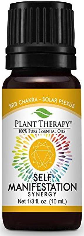 実験的どこでもグリップ植物セラピー7チャクラエッセンシャルオイルブレンド。人間の体内で精神的な力のセンター。 (太陽神経叢を10ml(1/3オンス))