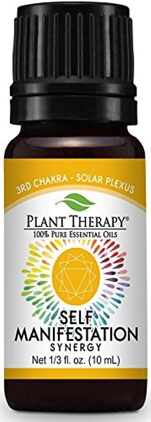 植物セラピー7チャクラエッセンシャルオイルブレンド。人間の体内で精神的な力のセンター。 (太陽神経叢を10ml(1/3オンス))