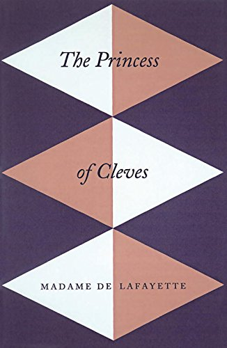 Download The Princess of Cleves (New Directions Classics) 0811210707