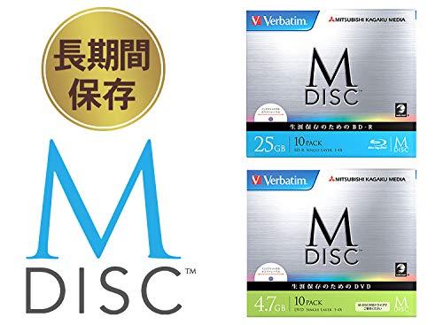 『I-O DATA 外付け DVDドライブ 超軽量 ポータブル USB2.0 バスパワー 国内メーカー EX-DVD05LW』の6枚目の画像