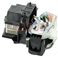 EPSON エプソン EX70用ランプ ELPLP41 プロジェクター交換用ランプ