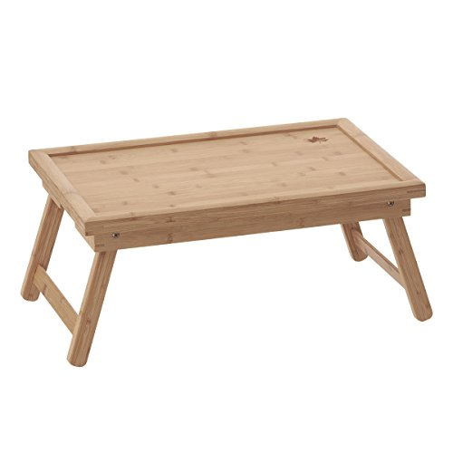 ロゴス  アウトドアテーブル Bamboo 膳 テーブル 5033 7318...