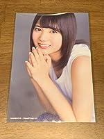 日向坂46 小坂菜緒 ポストカード 限定品