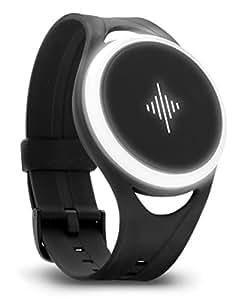 Soundbrenner Pulse ウェアラブルメトロノーム 装着体感型 Bluetooth