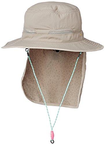 (フェニックス)phenix(フェニックス) レディース トレッキングハット Arbor Hat PH828HW61