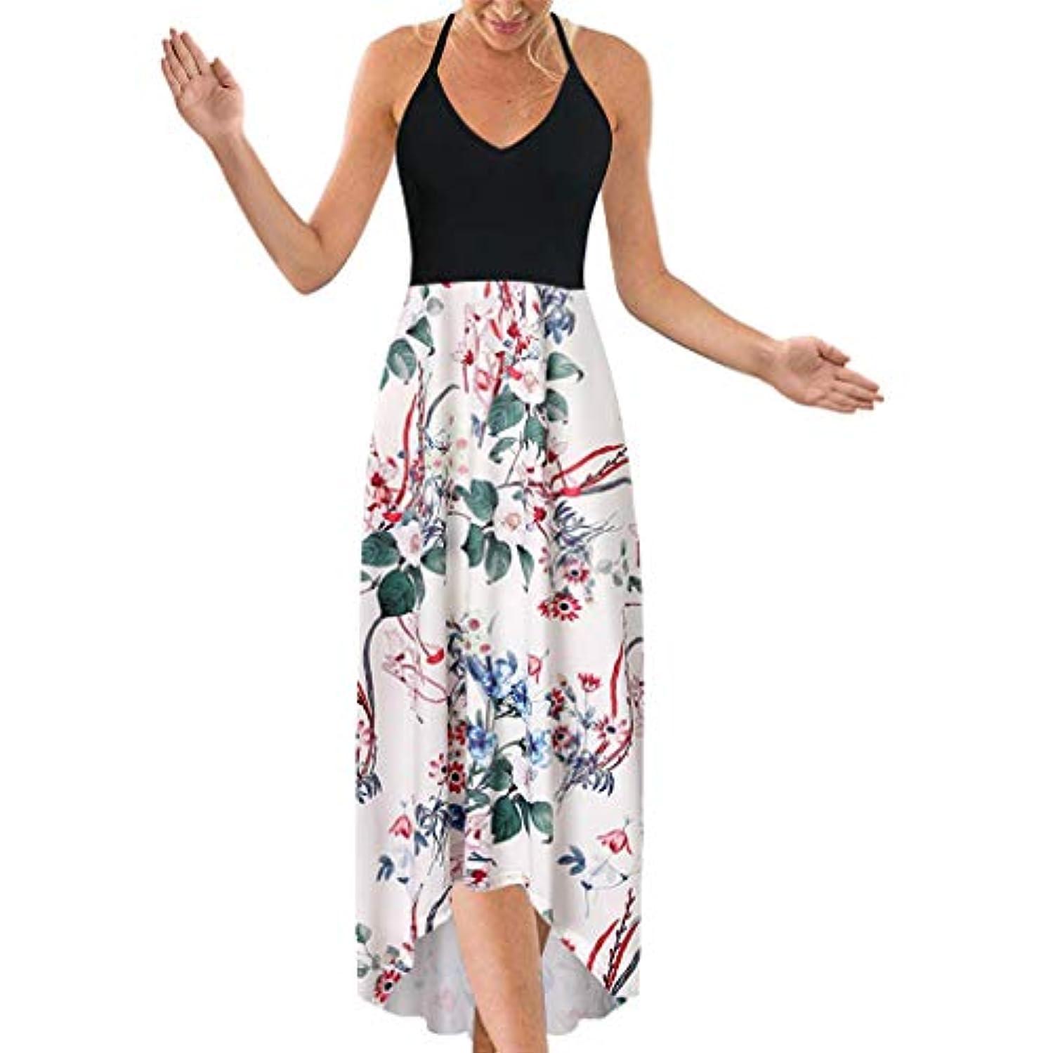 オプション深める旅行ドレス ワンピース 黒 ドレス キャバ エレガント ボタニカル ワンピース タイト 花柄 フェミニン 着やせ レディース セクシー ノースリーブスリング 花柄 ホルタードレス 通勤 二次会 お呼ばれ 披露宴 結婚式 パーティー
