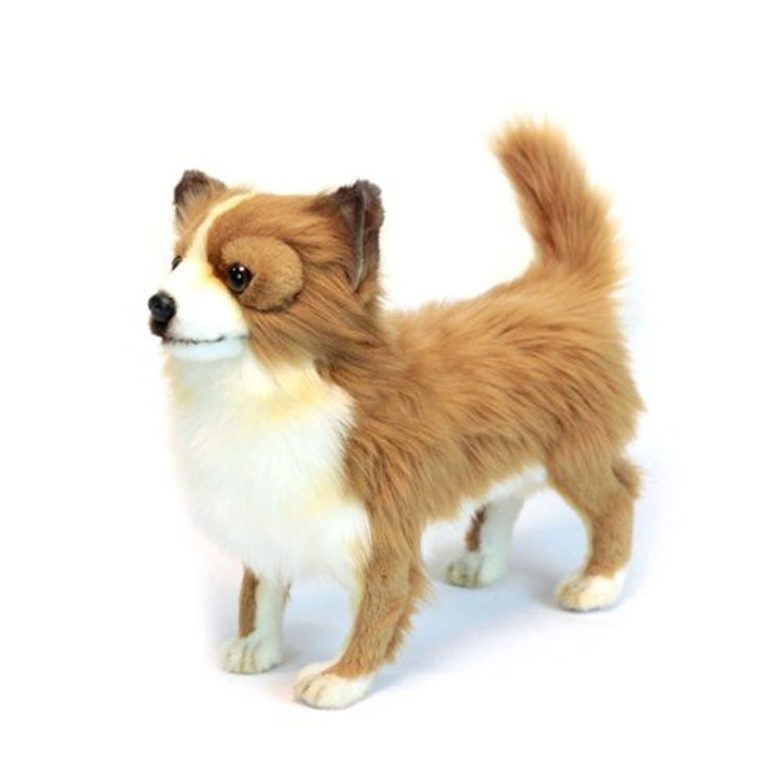 Animal Toystory Hansa - Chihauhau Standing 32 cm