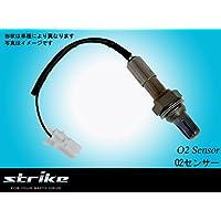 トッポBJ H46A STRIKE O2センサー MR314933