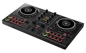 Pioneer DJ スマートDJコントローラー DDJ-200