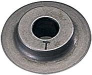 イチネンTASCO TA560FE-1 TA560FE用替刃(1枚入)