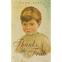 Thanks to Fredi