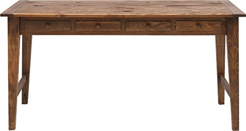 RoomClip商品情報 - journal standard Furniture BOWERY DINING TABLE 150cm【2個口】