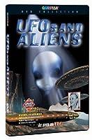 Ufos & Aliens [DVD] [Import]