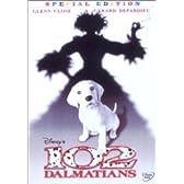 102 特別版 [DVD]