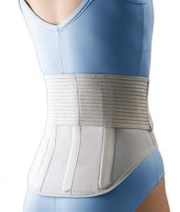 プライム 骨骨先生の新腰用サポートベルト(Lサイズ)