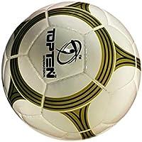 ハンドメイドPrime Quality Hand Stitchedサッカーボールサイズ5 /Match Ball/ハンドメイド