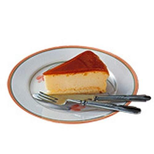 【業務用】ロイヤルシェフ チーズケーキ 62g 12個