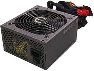 サイズ 80PLUS GOLD ATX電源 エナジア1000W ENERGIA-1000P