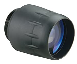 YUKON 暗視鏡アクセサリ NVMT 3X42mm 対物レンズ 145632